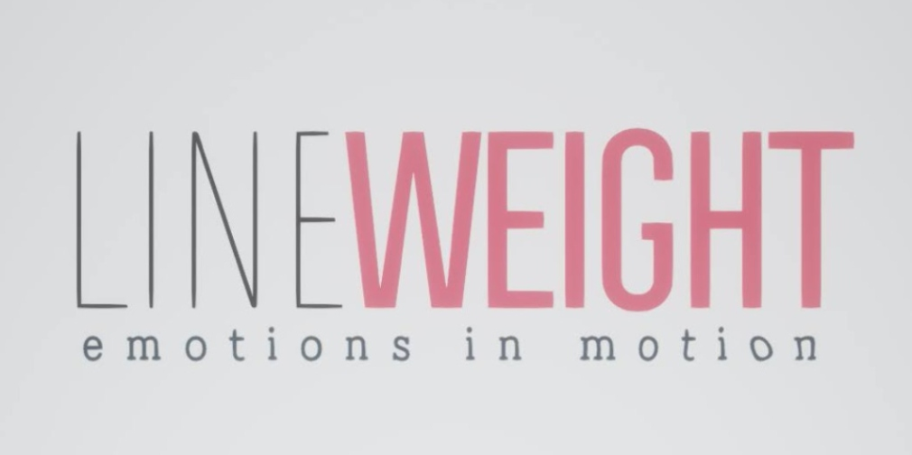 Lineweight is now available for iOS following its Android release last month
