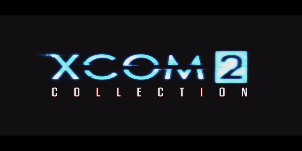 XCOM 2 Collection review: