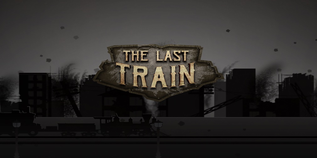The Last Train review -