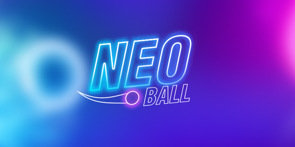 Arcade sports game NEO:BALL out now on Android