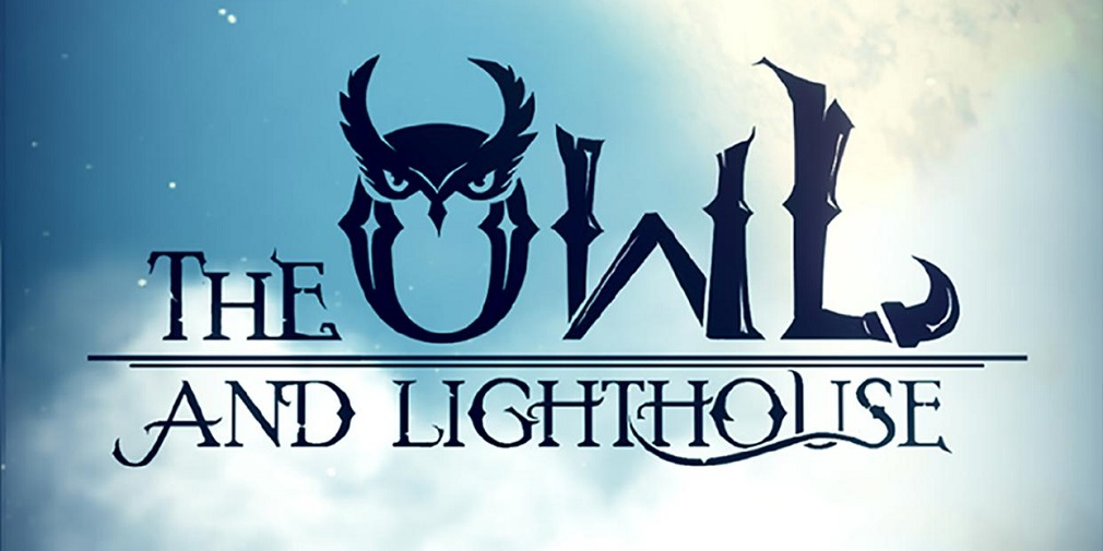 Fairy tale idle game The Owl and Lighthouse out now on mobile