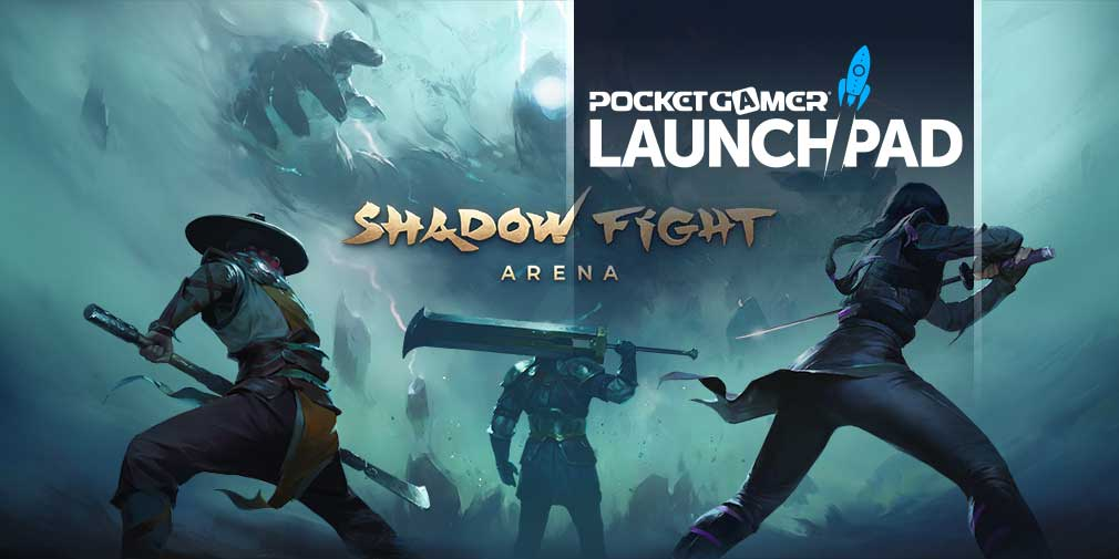 Quick beginner tips for mastering Shadow Fight Arena