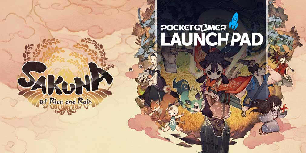 Sakuna: Of Rice and Ruin - 5 reasons to play Edelweiss' delightful take on Japanese mythology