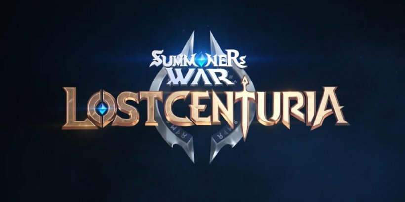 Summoners War: Lost Centuria is now available to pre-register following the release of a new gameplay trailer