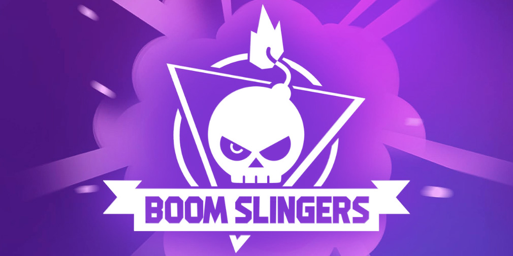 Boom Slingers