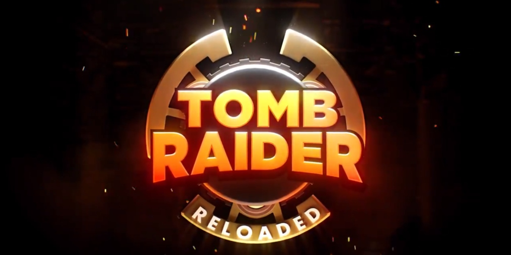 Tomb Raider Reloaded is an upcoming action arcade game that's heading for mobile in 2021