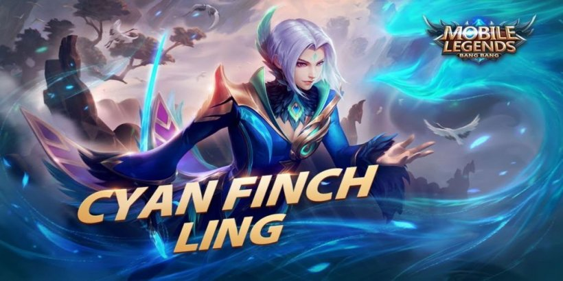 Mobile Legends: How to play and position as an Assassin
