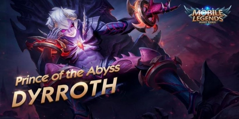 Mobile Legends: How to play and position as a Fighter