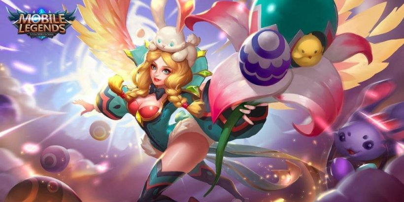 Mobile Legends: How to play and position as a Support