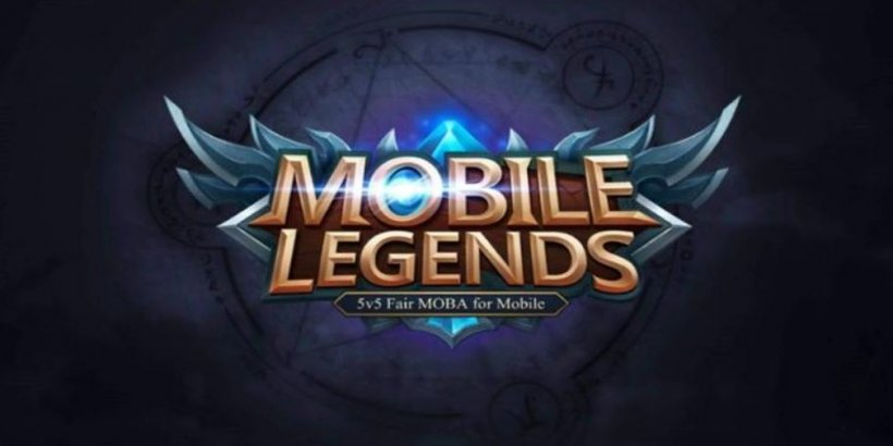 Everything you need to know about Emblems in Mobile Legends: how to get them & max them out