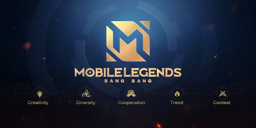 Mobile Legends Patch 1.6.18 - We have leaks of the upcoming update