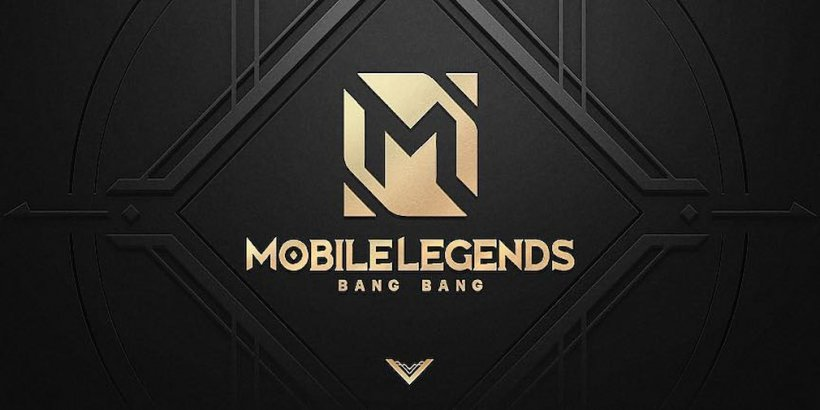 Mobile Legends Patch 1.6.24 complete notes
