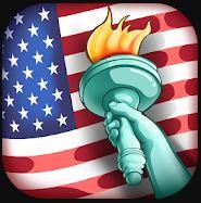 American History Trivia Game