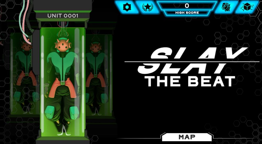 Slay the Beat review -