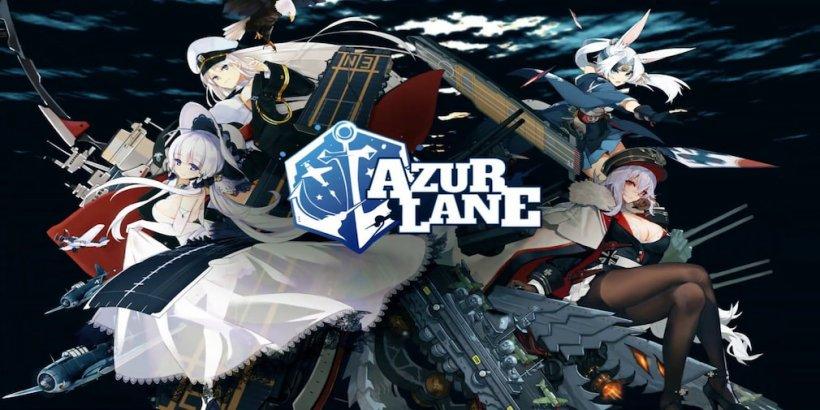 Azur Lane tier list of best ships