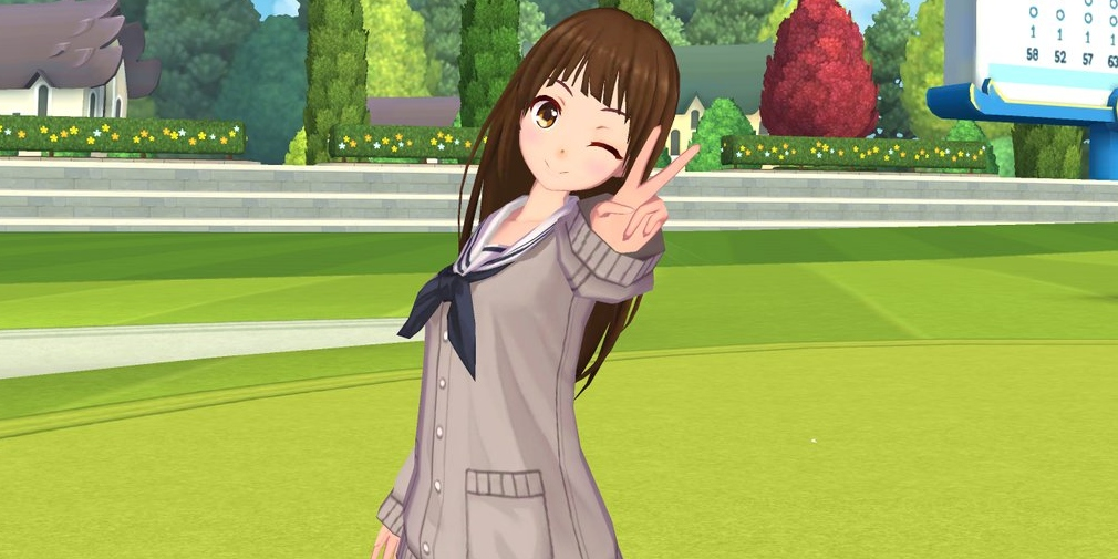 Birdie Crush: Some tips to help you tee off your anime golf journey