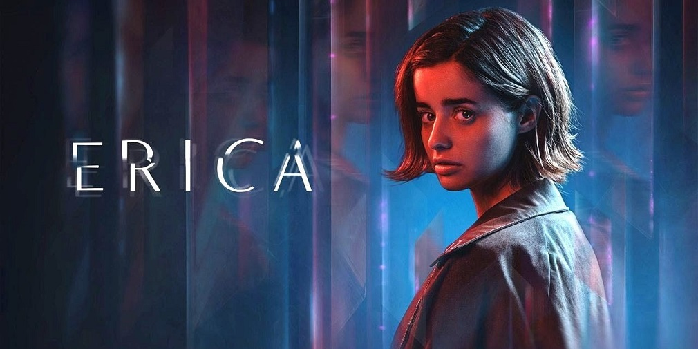 Erica, the PS4-exclusive FMV thriller, is now available on iOS