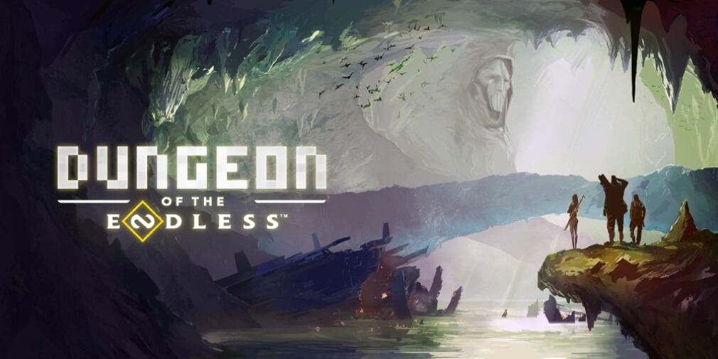 Dungeon of the Endless: Apogee will release for iOS and Android in March, complete with 5 pieces of DLC