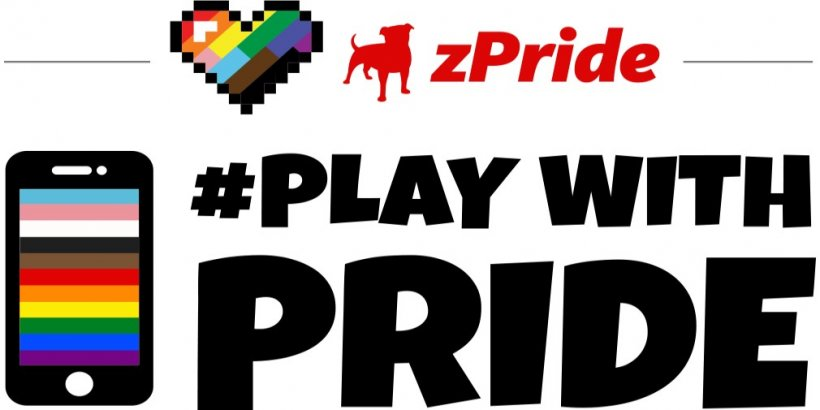 Zynga's High Heels and Kenneth Cole will team up to celebrate Pride month