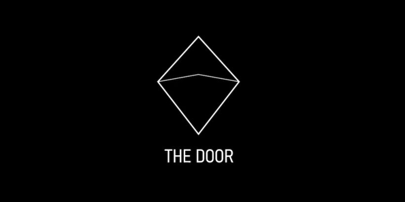 The Door Preview -