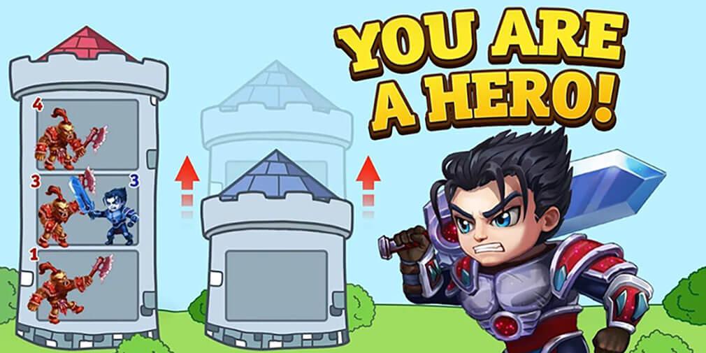 Hero Wars : trucs et astuces pour bien débuter