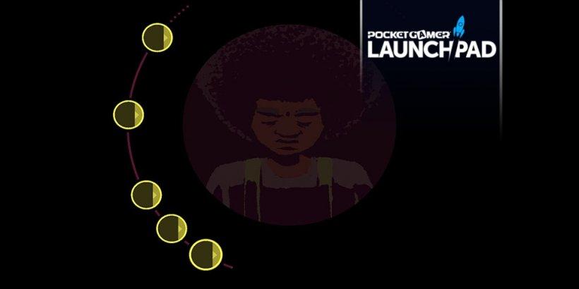 Upcoming rhythm game A Musical Story debuts new iOS gameplay