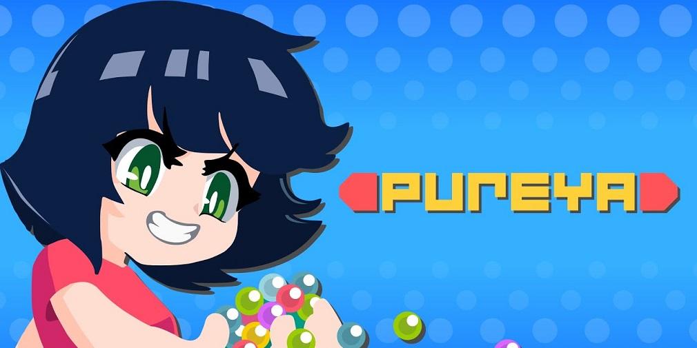 Pureya icon
