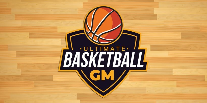 Ultimate Basketball Manager launches new online ranked career mode with GM Legends