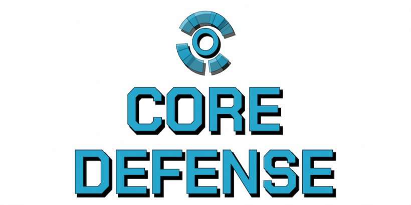 Core Defense is an upcoming roguelike tower defense game that's heading to iOS and Android