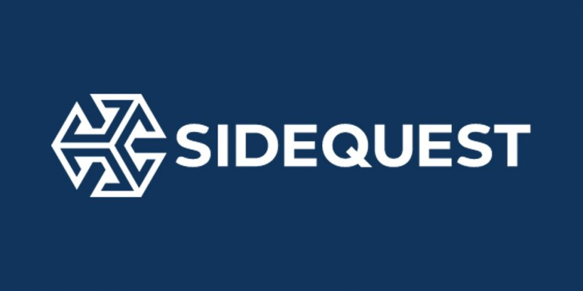 VR discoverability platform SideQuest now available on Android