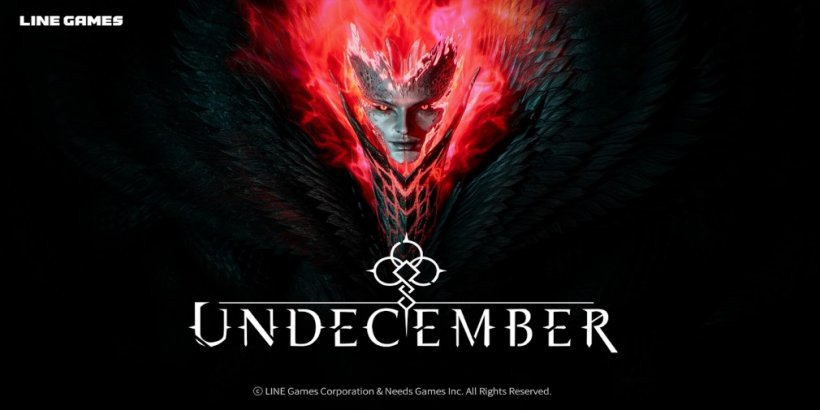 Undecember's UN-boxing saw over 300,000 participants testing the game