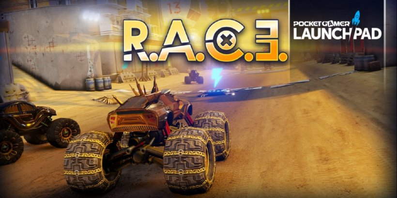 R.A.C.E Interview: SMOKOKO Games' Ries Derkman on the importance of Soft Launch in 2021
