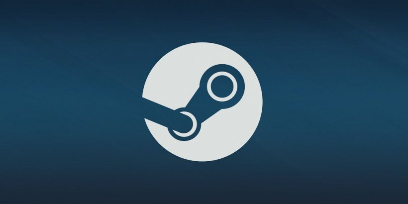 Valve is supposedly launching a handheld Steam gaming platform