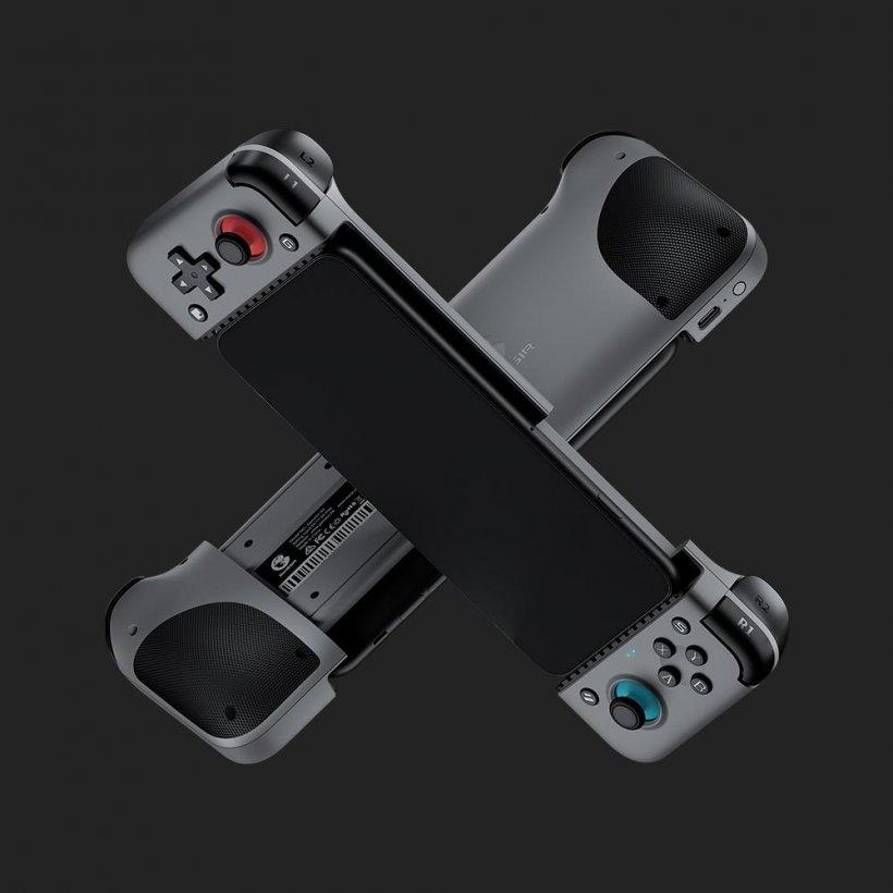 GameSir X2 Bluetooth Mobile