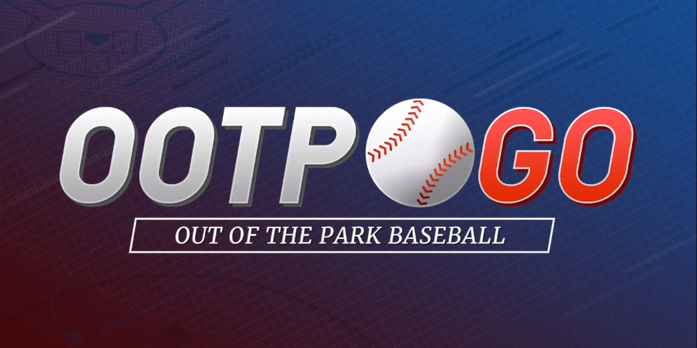 Out of the Park Baseball Go interview: Rich Grisham discusses adapting a PC game for mobile and what players can expect in future updates
