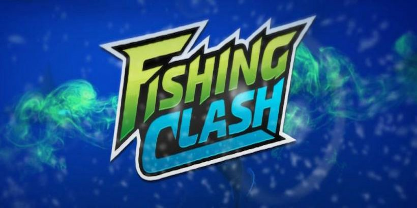 Fishing Clash gift codes (July 2021)