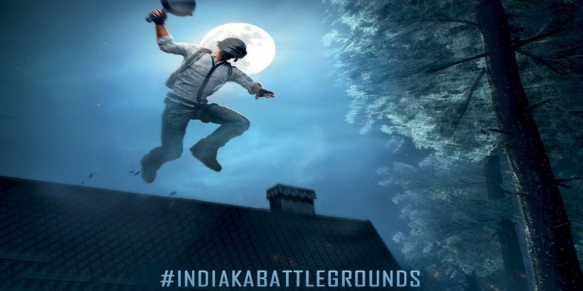 Battlegrounds Mobile India hacks - How to recognize and report them