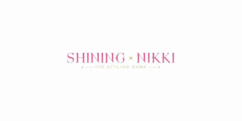 Shining Nikki codes - September 2021