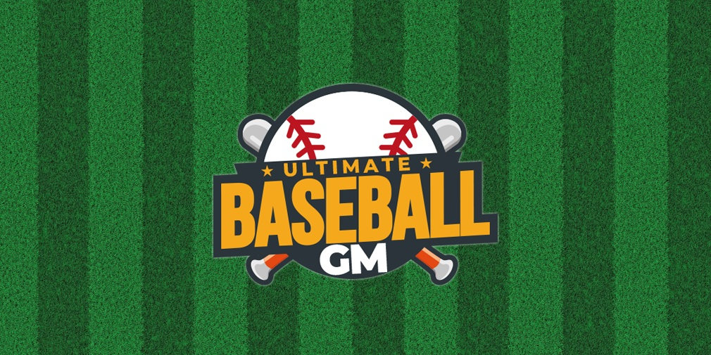 Pro Baseball General Manager is the latest management sim from