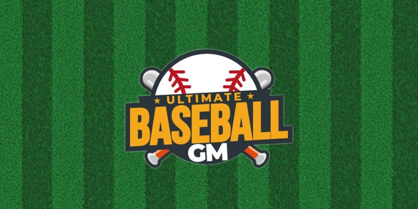 Pro Baseball General Manager is the latest management sim from Games2rk, out now for iOS and Android