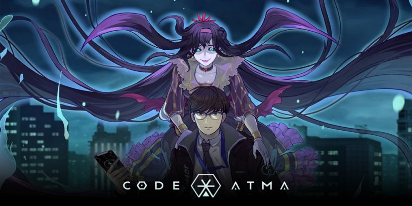 Code Atma codes to get shards and diamonds