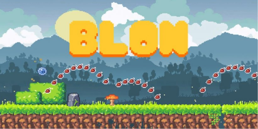 App Army Assemble: Blon - Is this cutesy auto-runner a must-play addition to the genre?