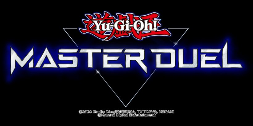 Yu-Gi-Oh! MASTER DUEL will have over 10,000 cards to unlock