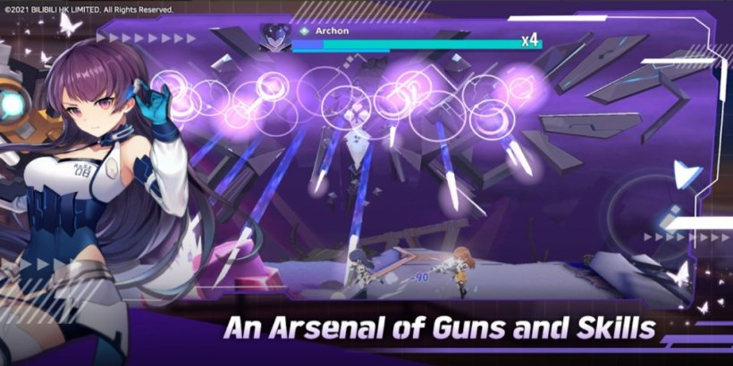 Girl Cafe Gun Codes - Get free crystals and neat items