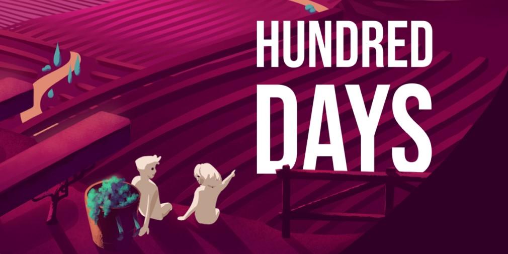 Test de Hundred Days