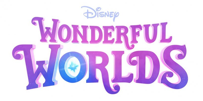 Disney Wonderful Worlds lets you create your own Disney theme park in a match-3 puzzler, coming to mobile on October 7th