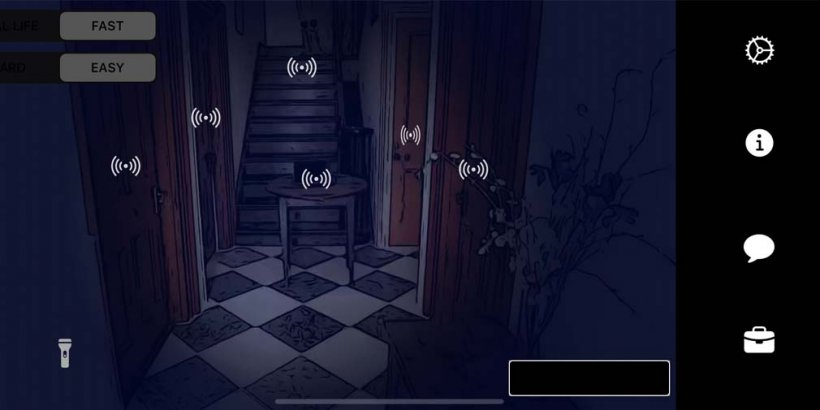 """Secret Agent: The Five Keys review - """"Visually stunning, but gameplay feels unpolished"""""""