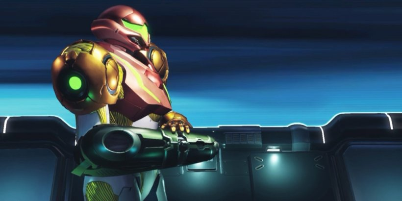 """Metroid Dread review - """"Samus returns in some style"""""""