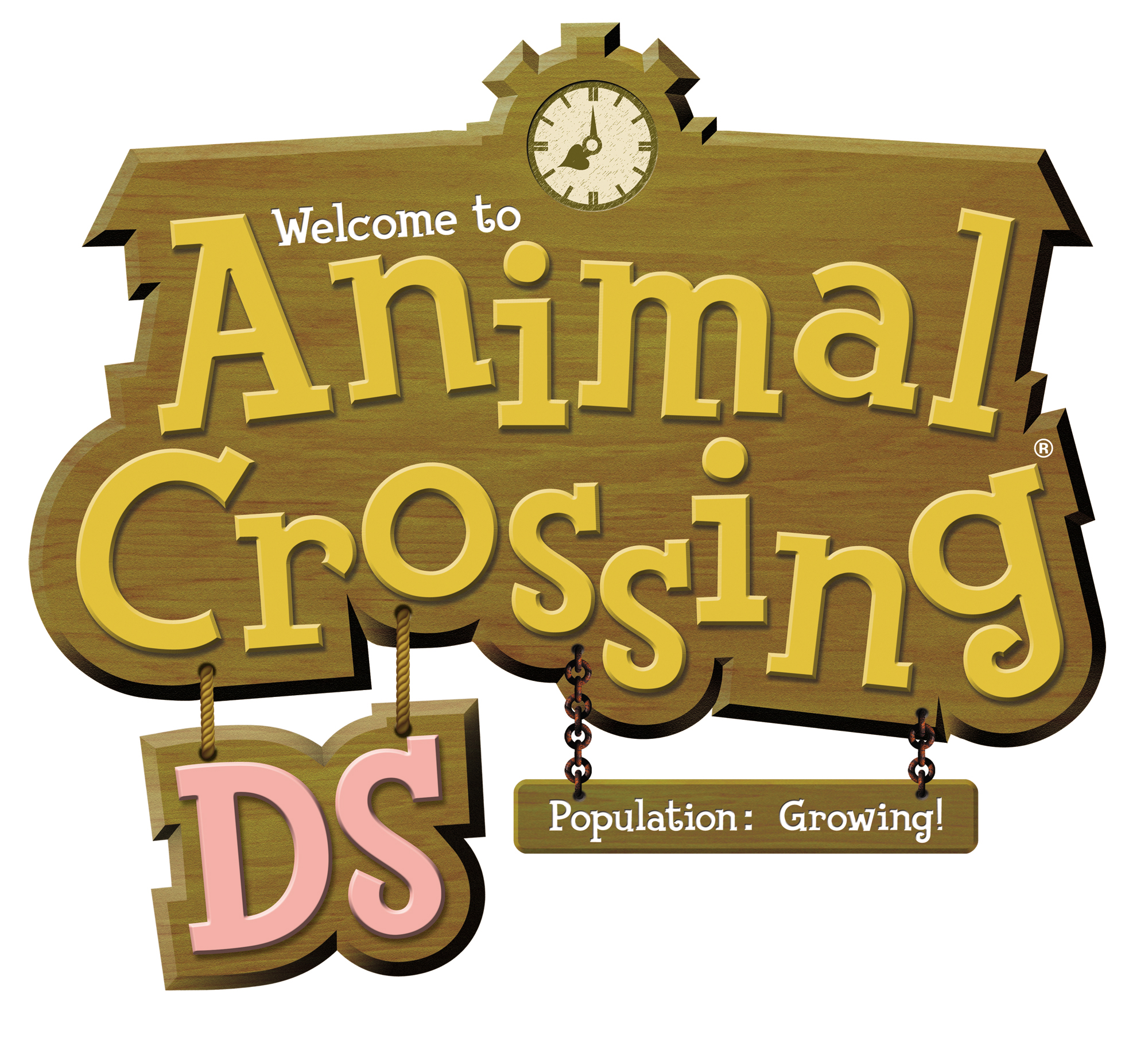 Nintendo drops the N-bomb in Animal Crossing