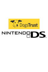 Nintendogs for Christmas but dogs for life